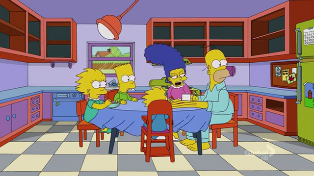File:Simpsons-2014-12-19-14h46m49s69.png