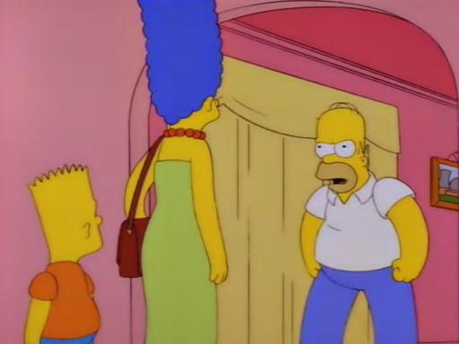 File:Homer's Phobia 38.JPG