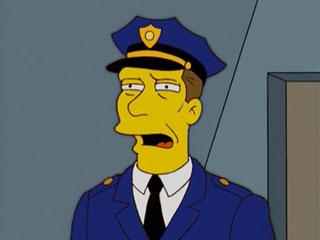 File:Officer Krackney.jpg