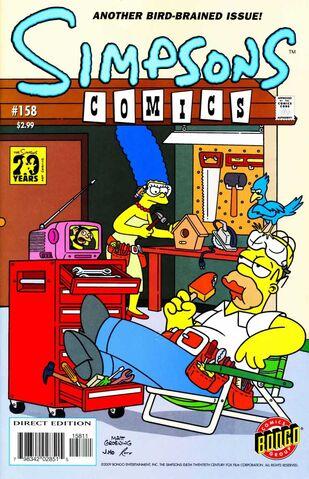File:Simpsonscomics00158.jpg