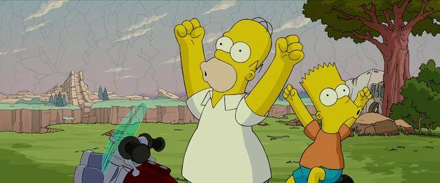 File:The Simpsons Movie 258.JPG