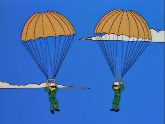 File:Bart's Comet 13.JPG