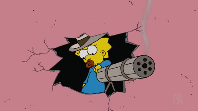 File:Bart gets a Z -00025.jpg