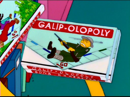 File:Gallip-olopoly.jpg