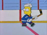 Lisa on Ice 47