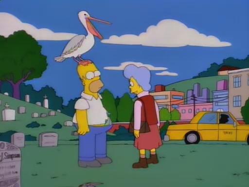 File:Mother Simpson 28.JPG