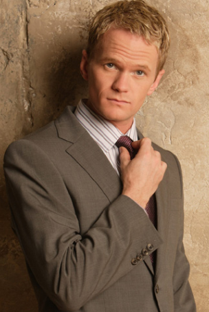 File:Neil Patrick Harris.png