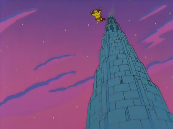 File:Simpsons Bible Stories -00437.jpg