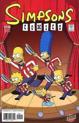 File:Simpsonscomics00106.jpg