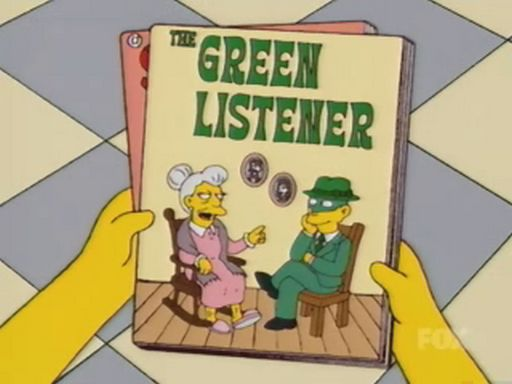 File:The Green Listener.jpg
