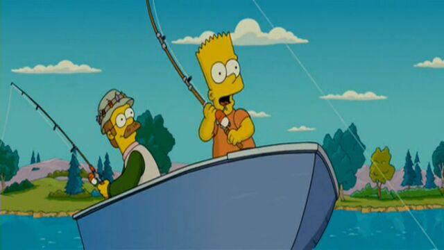 File:The Simpsons Move (0476).jpg