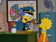 The Springfield Connection 57