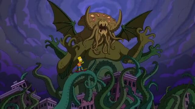 File:Treehouse of Horror XXIV (088).jpg