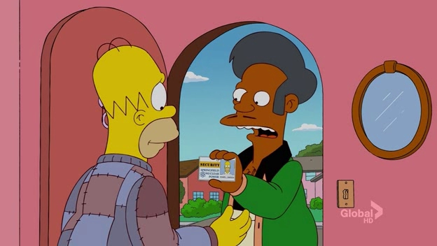 File:Homer the Father 45.JPG