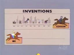 File:Invention chart.jpg