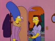 Marge on the Lam 26