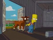 The Simpsons - Apocalypse Cow 2