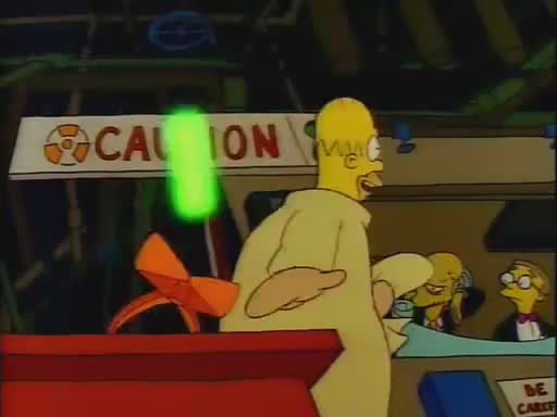 File:The last temptaation of Homer -2015-01-02-11h25m35s74.jpg
