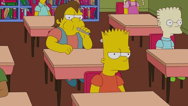 File:A Totally Fun Thing That Bart Will Never Do Again 5.JPG