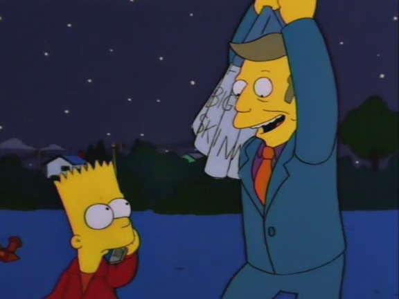 File:Bart's Comet 28.JPG
