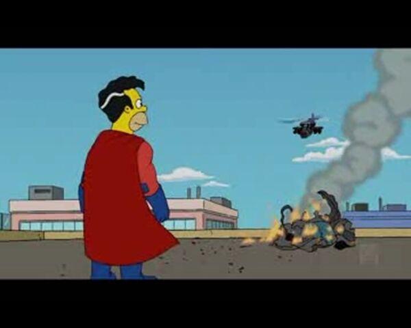 File:Homer the Whopper (097).jpg