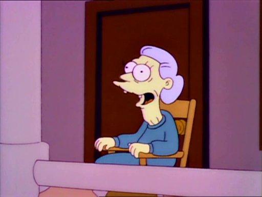 File:Old Woman.jpg
