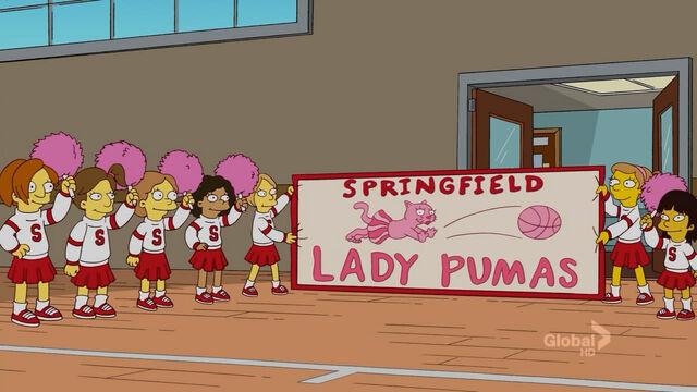 File:Springfield Lady Pumas.jpg