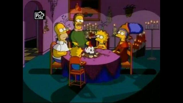 File:Treehouse of Horror XIII (003).jpg