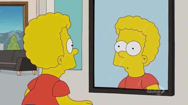 File:Treehouse of Horror XXIII Bart & Homer's Excellent Adventure-00149.jpg