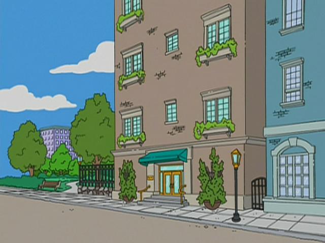 File:Village Apartments.png