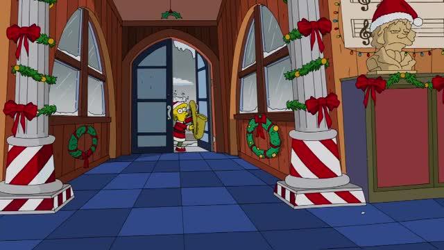 File:White Christmas Blues -00028.jpg