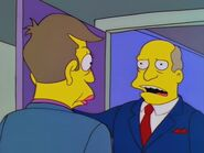 Who Shot Mr. Burns, Part Two 53