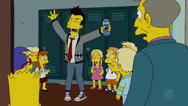 File:Bart gets a Z -00134.jpg