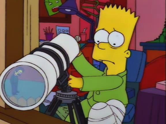 File:Bart of Darkness 81.JPG