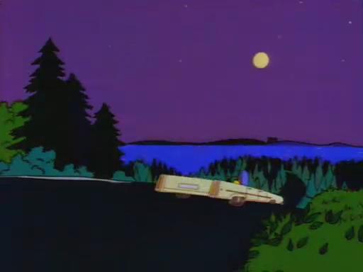 File:Homer's Phobia 98.JPG
