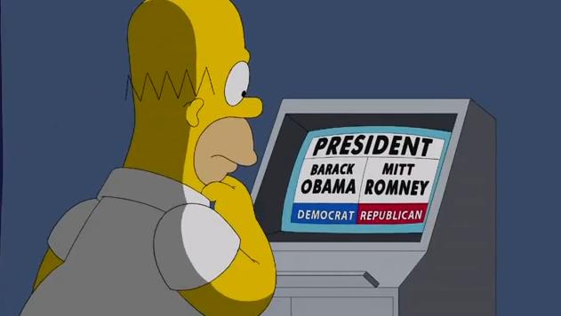 File:Homer Votes 2012.png