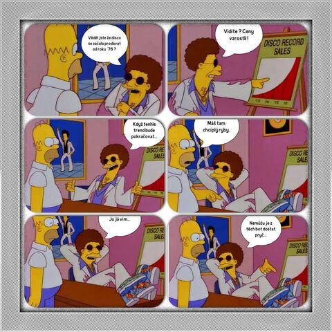 File:Homer a Disco Stu.jpg