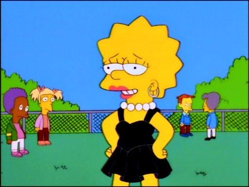 File:Lisa in a black dress 2.jpg