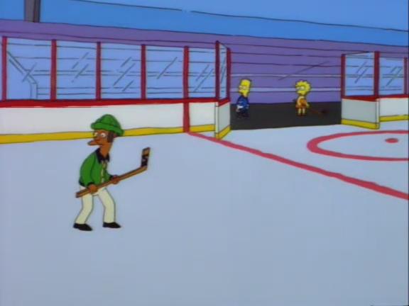 File:Lisa on Ice 64.JPG