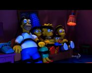 Robot Chicken Couch Gag (066)