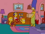 Simpsons-2014-12-20-07h18m11s235
