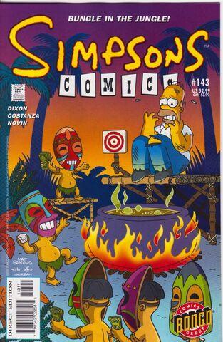 File:Simpsonscomics00143.jpg