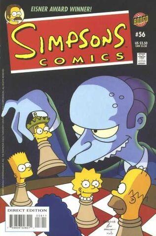 File:Simpsonscomics0056.jpg