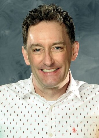 File:Tom Kenny FSC 2015.jpg