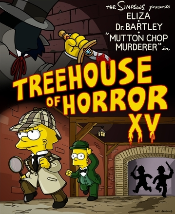 File:Treehouse of Horror XV.jpg
