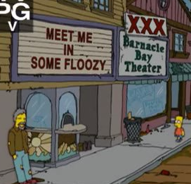 File:Barnacle Bay Theater.png