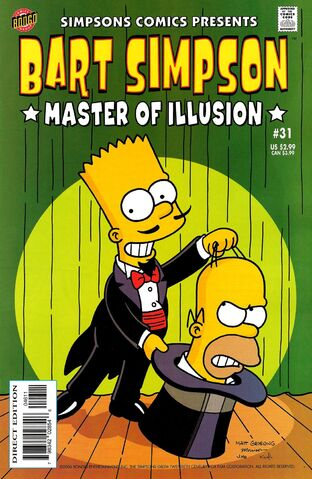 File:Bart Simpson-Master of Illusion.JPG