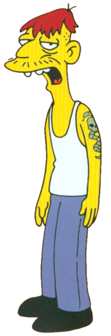 File:Cletus Spuckler (Official Image).PNG