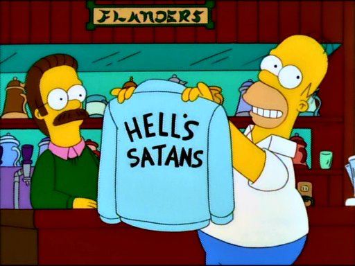 File:Hell's Satans.png