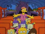 Homerpalooza 4